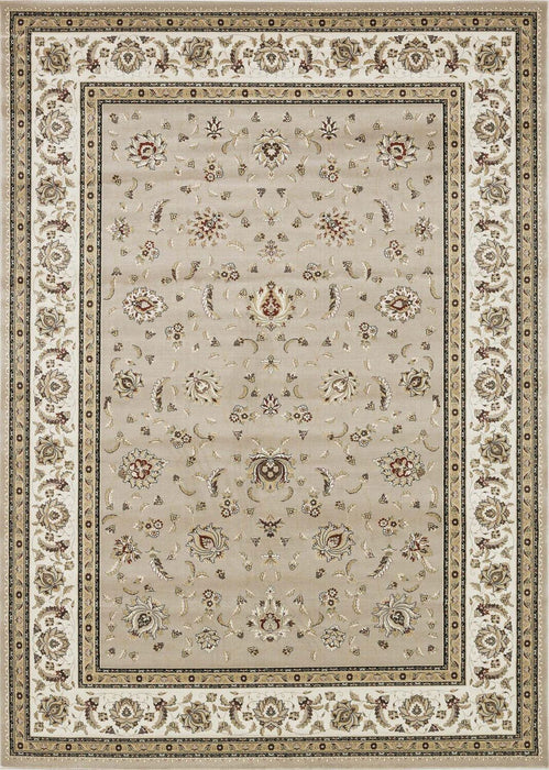 Loloi Welbourne WL-05 Power Loomed Synthetic Rug Main Image