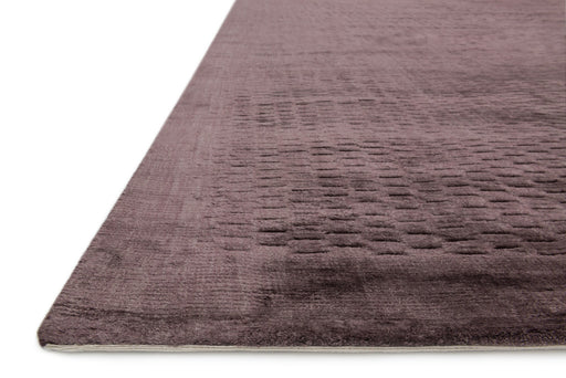 Loloi Westley  WE-02 Hand Loomed Art Silk Rug