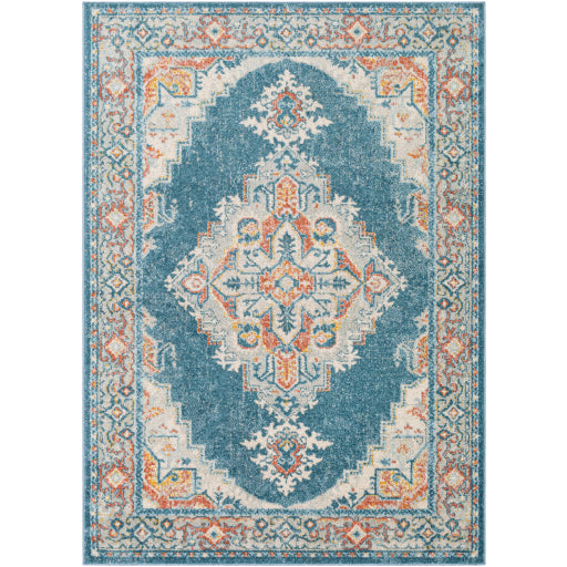 Chester CHE-2361 Rug