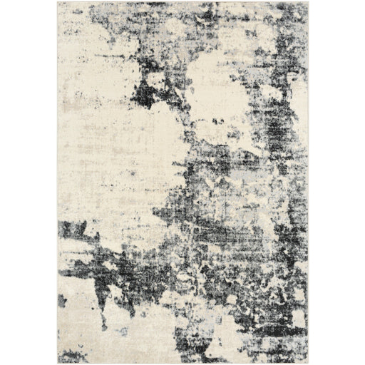 City Light CYL-2327 Rug