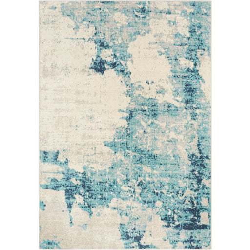 City Light CYL-2328 Rug