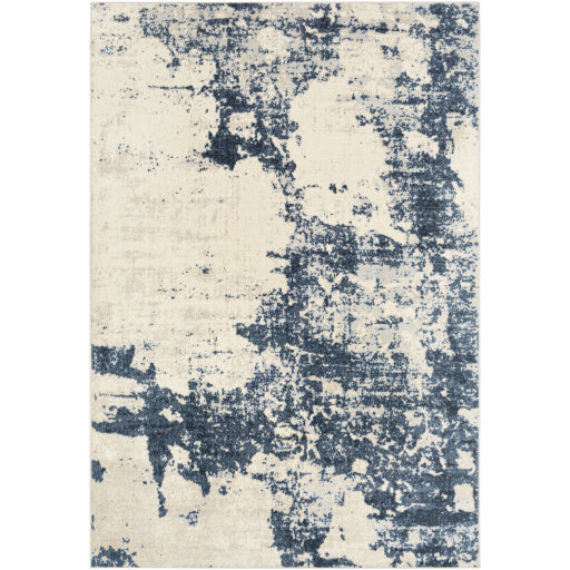 City Light CYL-2329 Rug