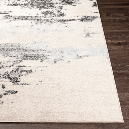 City Light CYL-2330 Rug