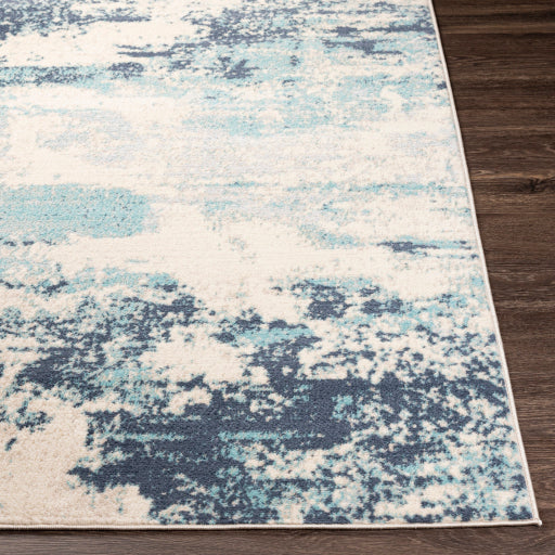 City Light CYL-2331 Rug