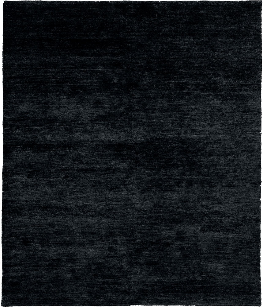 Mohair Knotted D Hand Knotted Tibetan Rug Main Image