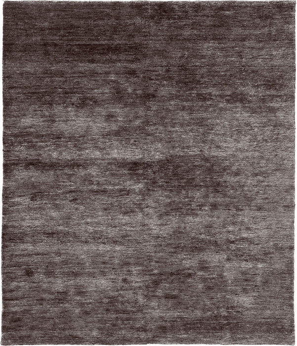 Mohair Knotted E Hand Knotted Tibetan Rug Main Image