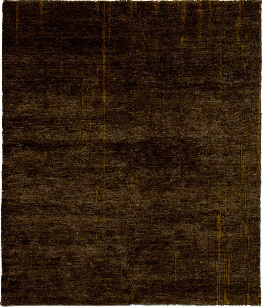 Walleri A Hand Knotted Tibetan Rug Main Image