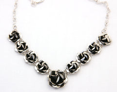 Rositas Necklace