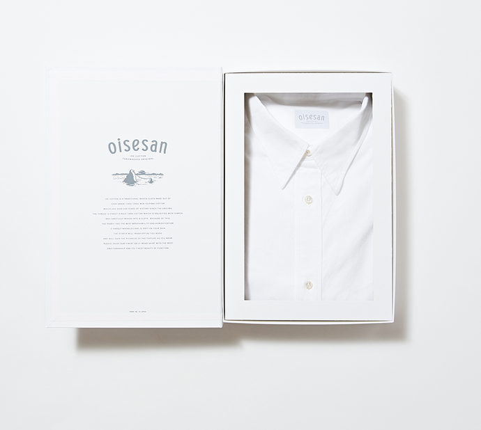 oisesan white shirt mens