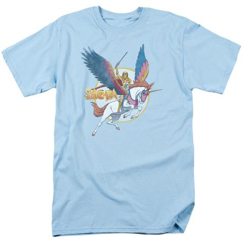 she-ra shirt ashleys cosplay cache