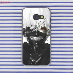 tokyo ghouls phone case ashleys cosplay cache