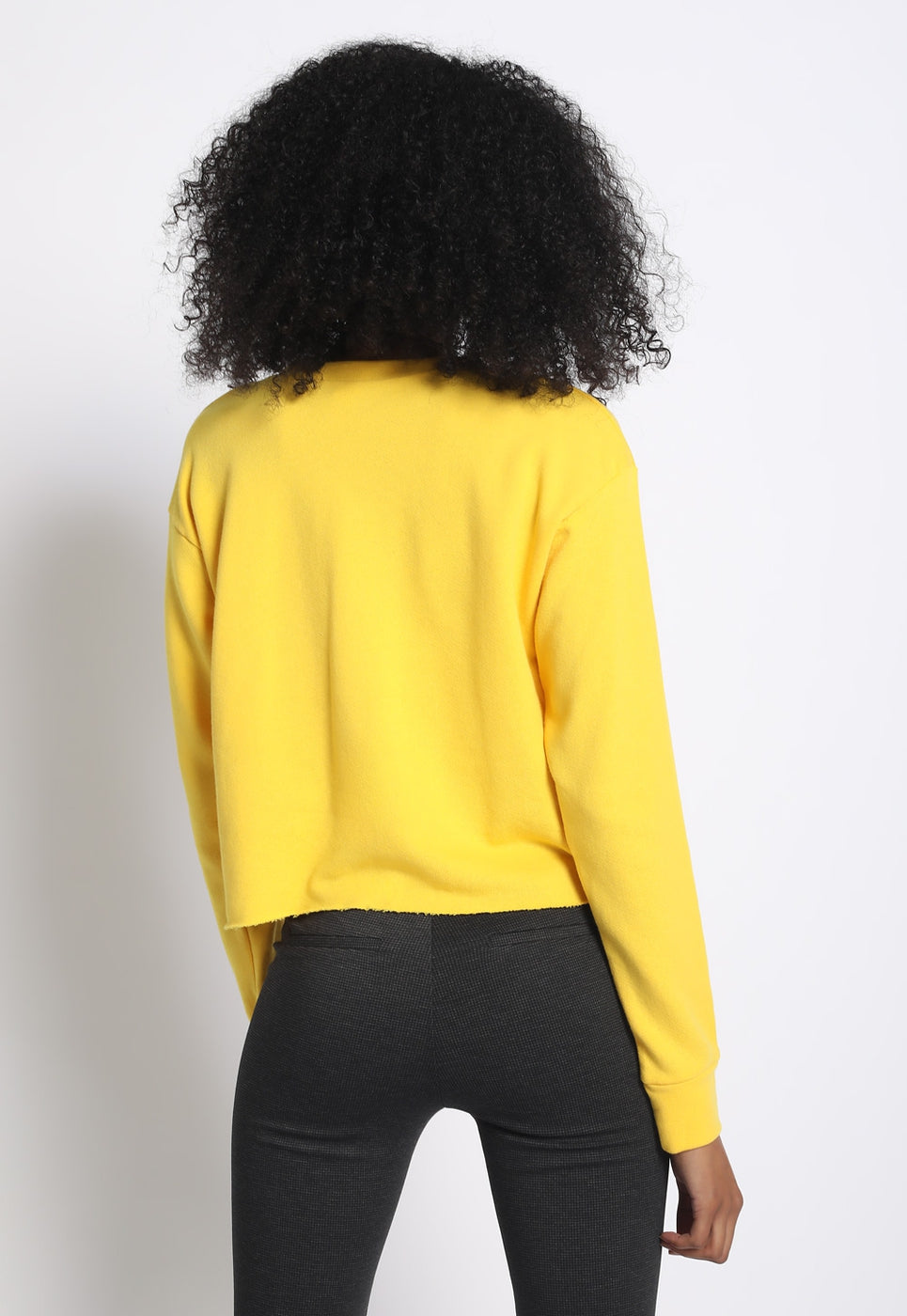 Dreamer Long Sleeve Top - Siin Bees
