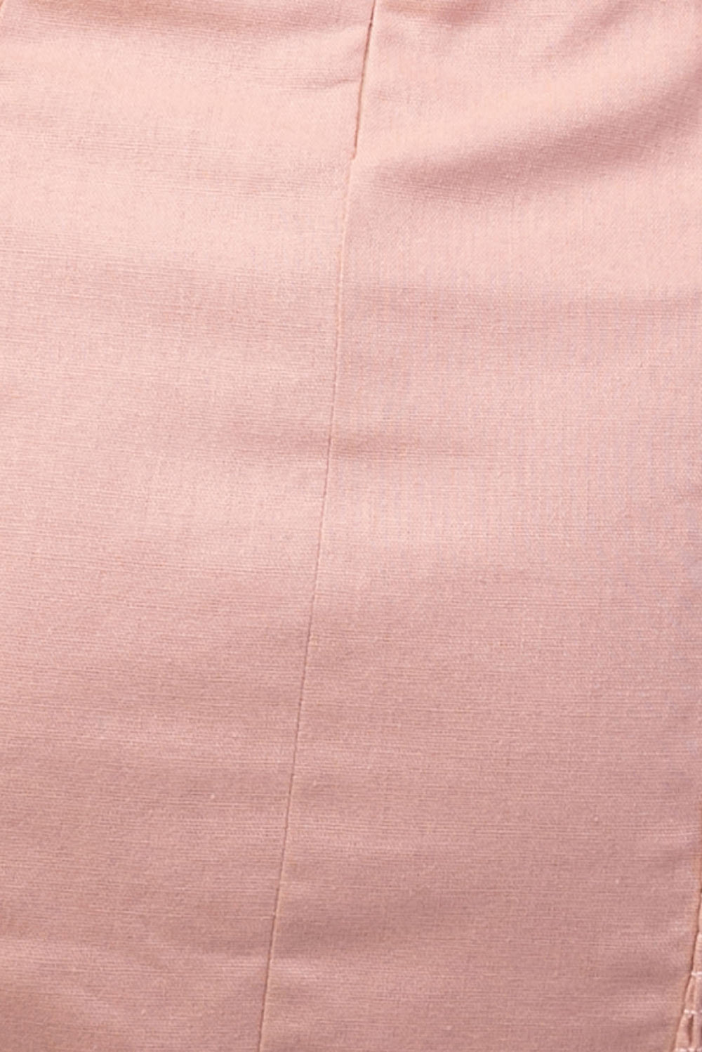 Natalia Mini Dress Side Smocking Detail In Pink Siin Bees