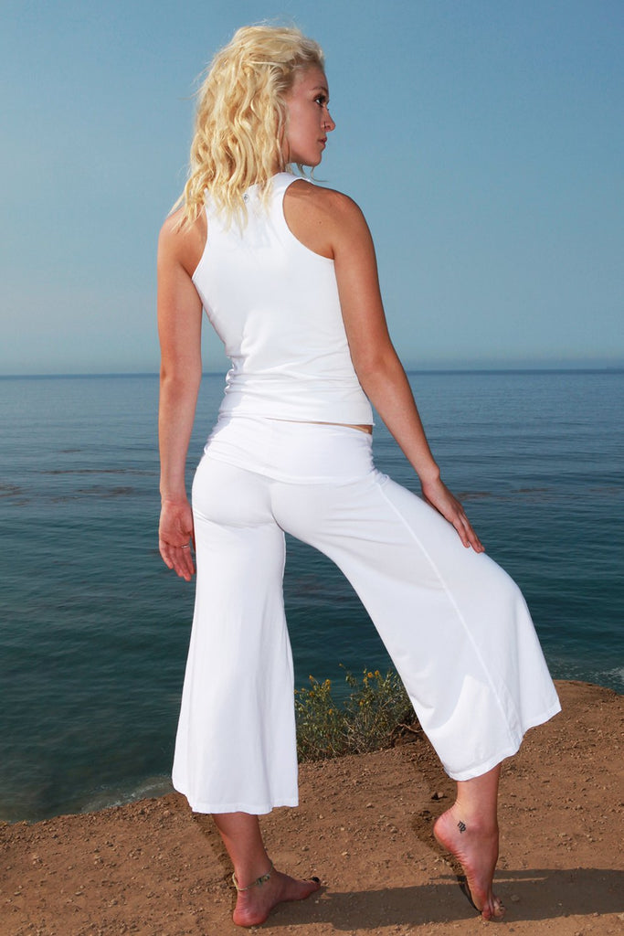 Women's Yoga Parvati Pants