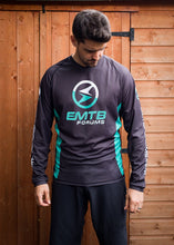 Load image into Gallery viewer, EMTB Forums TEAM Jersey
