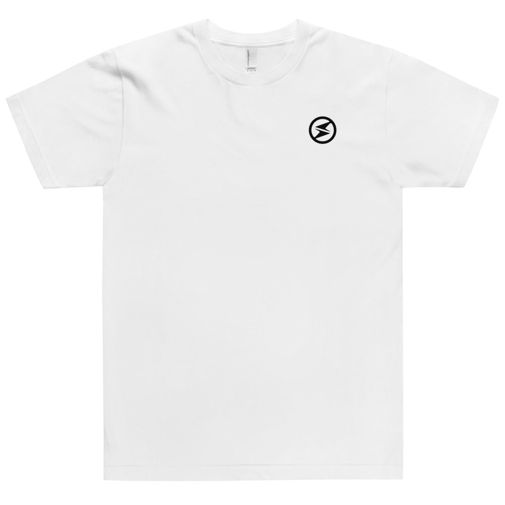 100% Cotton EMTB T-Shirt