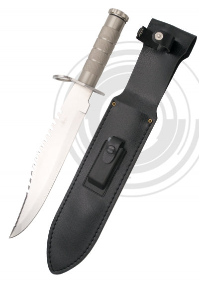 Cuchillo Supervivencia 10056