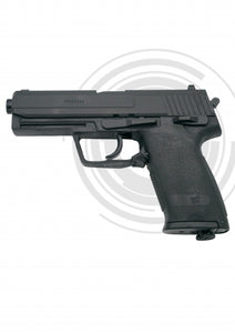 Pistola Airsoft Gas (Bolas PVC 6mm) 1010