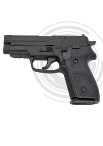 Pistola Airsoft Muelle (Bolas PVC 6mm) 109 N