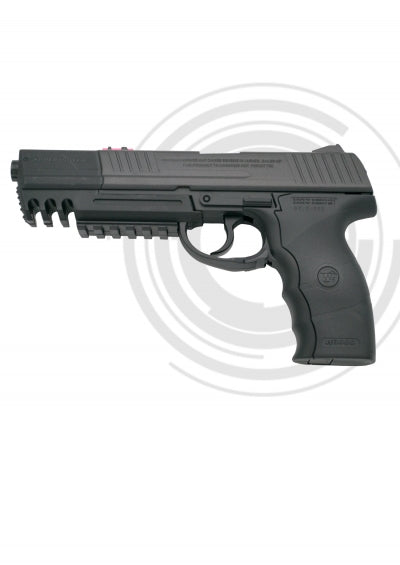 Pistola CO2 (Cal. 4.5 mm) 3030