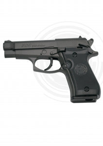 Pistola CO2 (Cal. 4.5 mm) 323N