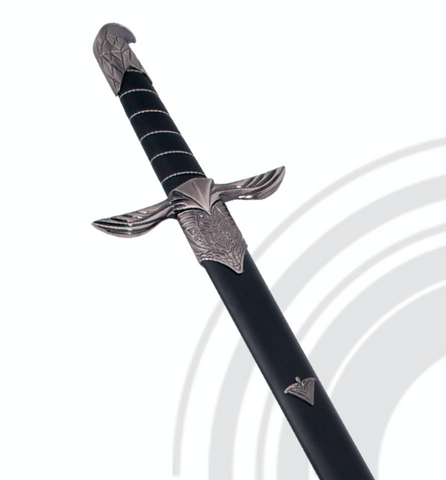 ESPADA ASSASIN´S CREED  ALTAÏR 97cm