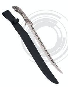 ESPADA ASSASIN´S CREED 58cm