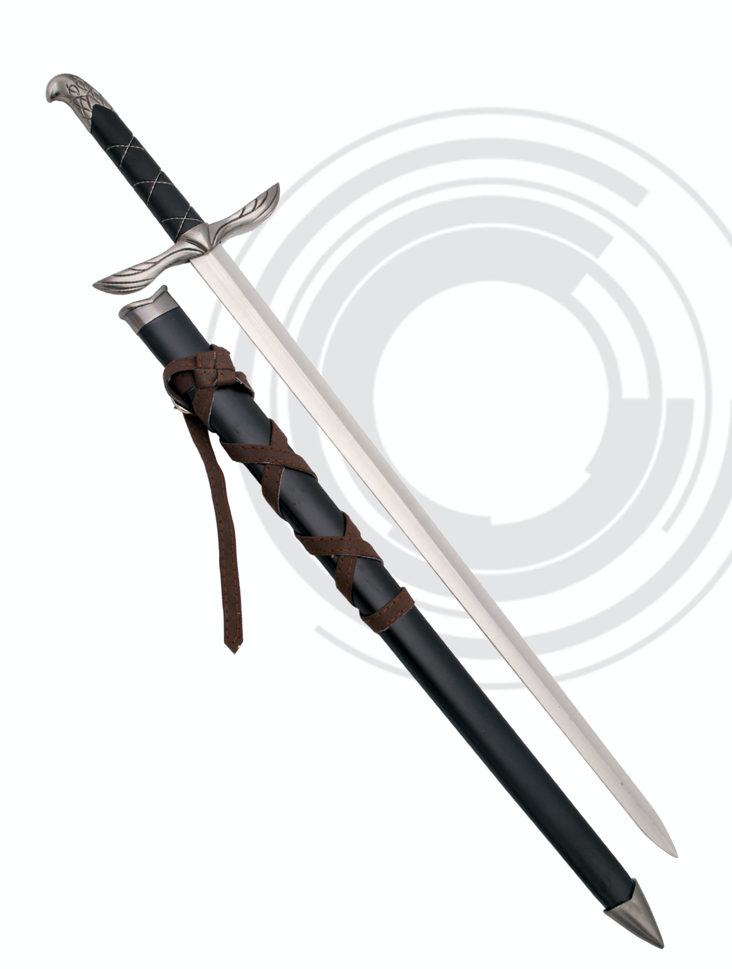 ESPADA ASSASIN´S CREED  ALTAÏR 59cm