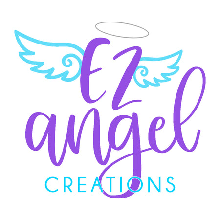 EZ Angel Creations