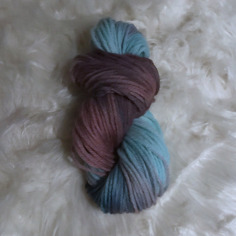 Peruvian Highland Wool - EZ Angel (Muted)