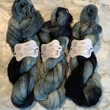 Odile ****Dye to Order****