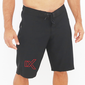 Calções Masculinos - CrossFit Niner  | Customized Men  Shorts - CrossFit Niner