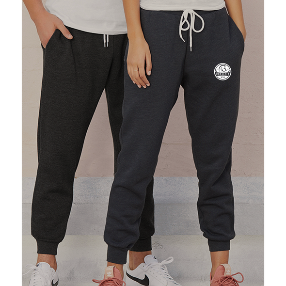 Calças de treino XXI CrossFit | Customized unisex joggers XXI CrossFit