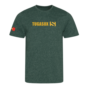 TugaSox Elite T-Shirt - Men
