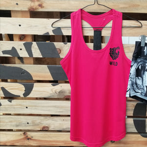 Freedom Tank - Wild Collection