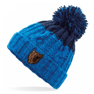 The North Wind Beanie (Wild Collection)