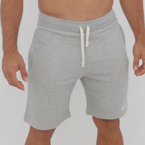 Workout Shorts - Men