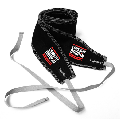 Wrist Wraps - CrossFit Drop In