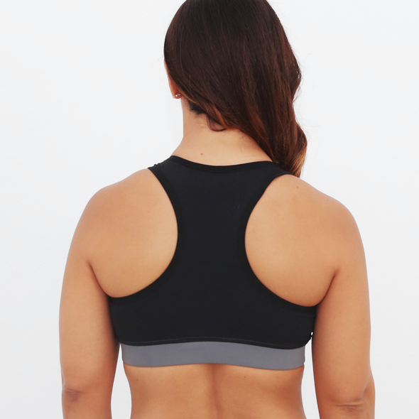 Power Bra - Soutien desportivo