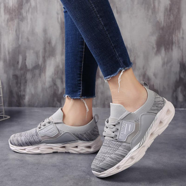 Women's Fashion Casual Sports Shoes