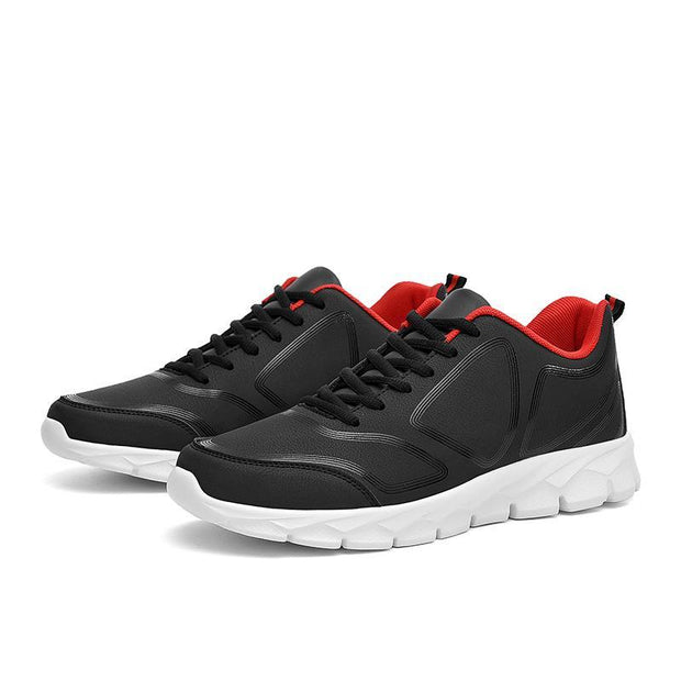 Pearlzone_Men's Lightweight Casual Shoes