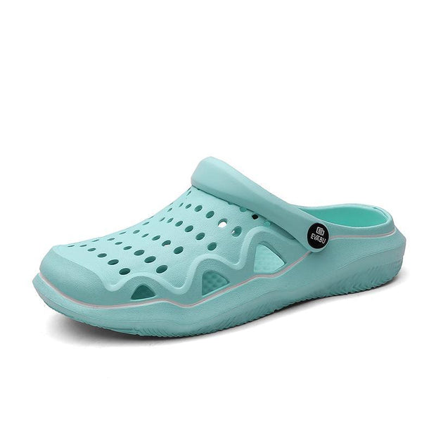 Women's Ultra-light Beach Sandals Slippers