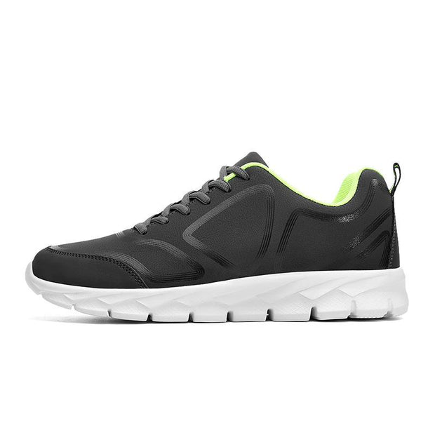 Pearlyo_Men's casual fashion sports shoes 117696