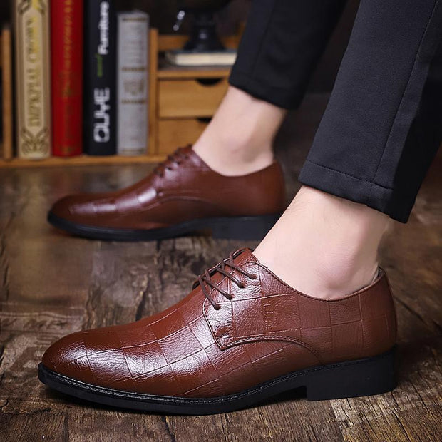 Pearlyo_Men's casual fashion shoes 119648