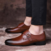 Pearlyo_Men's casual fashion shoes 119651