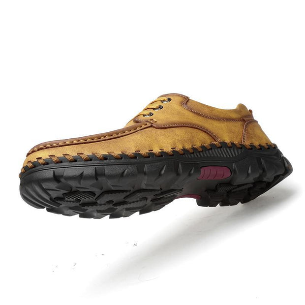 Men's Outdoor Climbing Non-skid Shoes