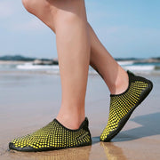 Women's water shoes, beach shoes 119883