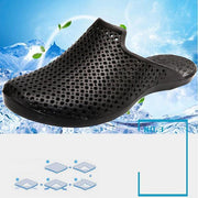 Men's Non-slip Light-weight Beach Sandals
