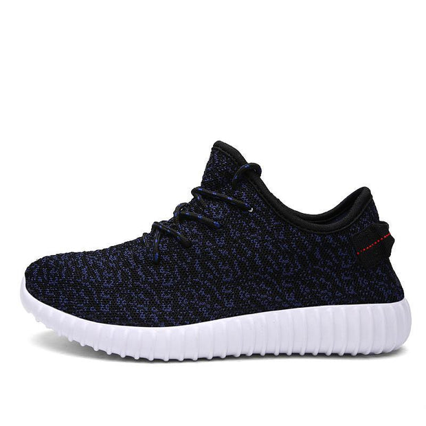 Women Spring and summer new coconut shoes sports running shoes lace casual 120601