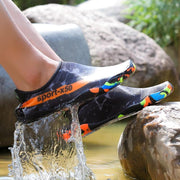 Men's Shoes Swimming Shoes Beach Shoes Water Shoes 39-47 121300